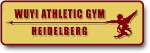 wuyi-athletic-gym-heidelberg1a
