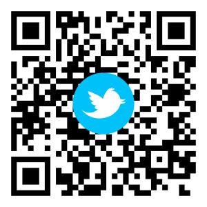 QR_CHEN_e.V._Twitter(Twitter-Logo)