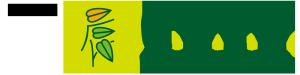 CHEN-Logo_horizontal_EN_aprojectby 800